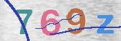 CAPTCHA картинка