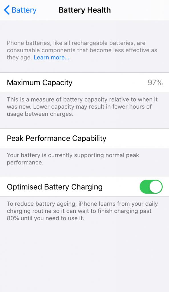 iOS 13 11 функции на iOS 13, които ще искате да пробвате А1 Блог