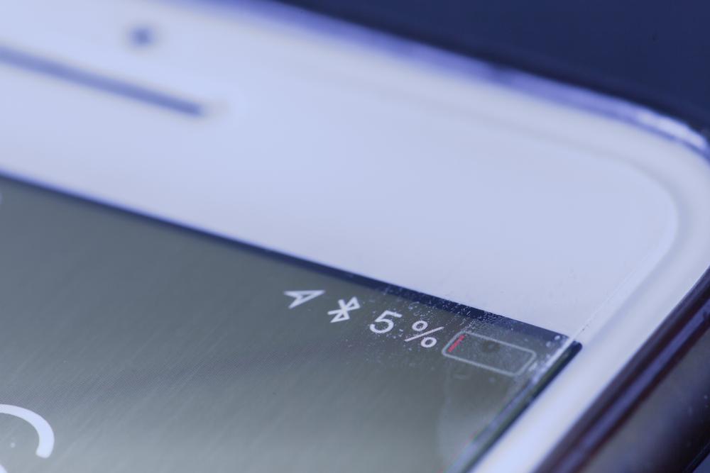 10 Съвета за по-дълъг живот на батерията на iPhone
