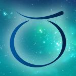 хороскоп Техно хороскоп А1 Блог