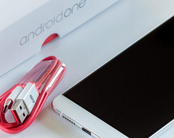 Губи ли USB своята универсалност заради новото поколение Type-C