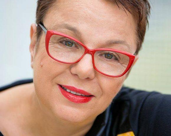 Веселина Седларска