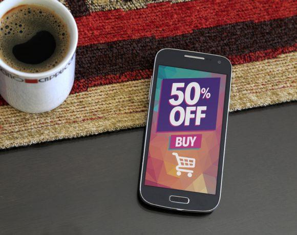 5 от най-скъпите мобилни приложения