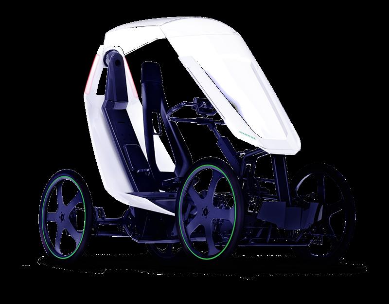 коли Коя ще е всъщност следващата автомобилна революция? А1 Блог