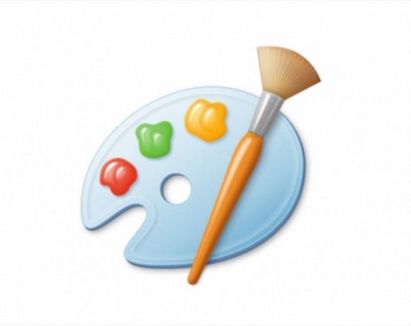paint Paint се възражда с Windows 11 А1 Блог