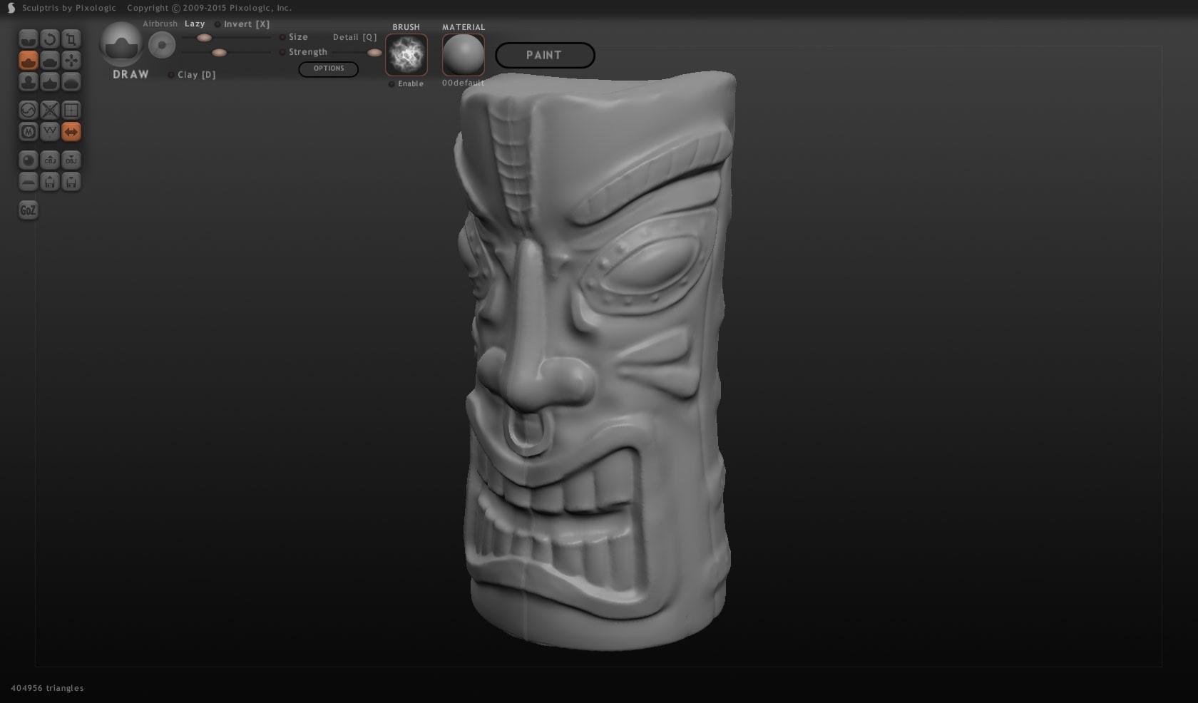 3D принтерите 3D принтерите са при нас А1 Блог
