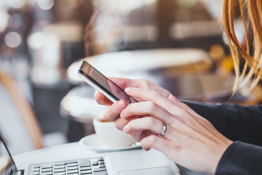 приложения 5 от най-скъпите мобилни приложения А1 Блог