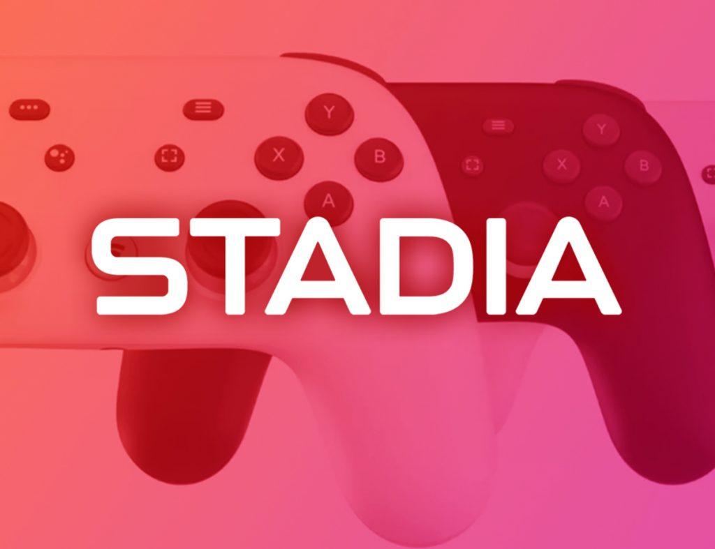 Е3 2019 Стриймингът дава началото на новата ера в гейминг индустрията А1 Блог