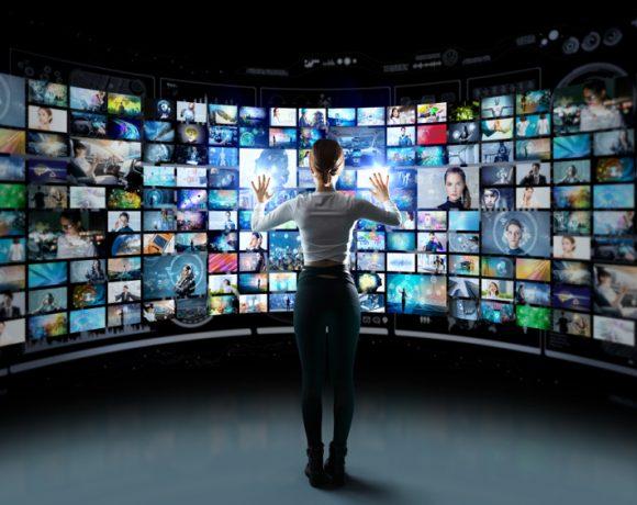 А1 стартира иновативна платформа за телевизионно съдържание в България – А1 Xplore TV. Новата услуга e революционна за пазара на платена телевизия, като предлага редица подобрения и внедрява нови функционалности, за да превърне гледането на телевизия в специално изживяване.