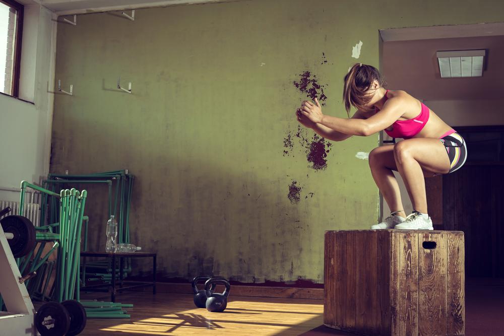 Искаме да сме във форма, но времето не ни достига - ето няколко идеи за пълноценна тренировка в рамките само на няколко минути.