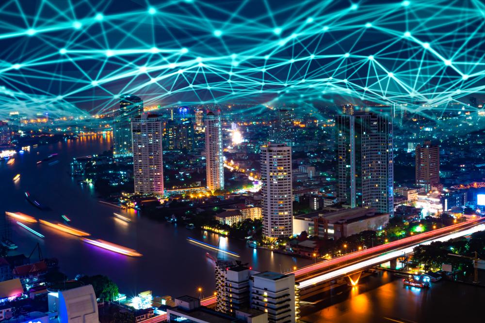 5G Един от големите въпроси на 5G – няма ли месечният трафик да се изразходи неусетно? А1 Блог