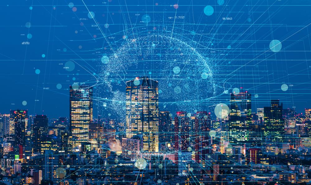 5G От мечта в реалност – могат ли 5G мрежите да отговорят на големите очаквания А1 Блог