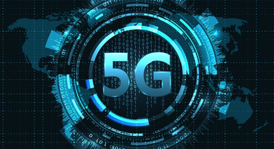 5G ще предложи възможности за много нови услуги. Разбира се, ще останат и традиционните, включително интернет през мобилния телефон. И тъй като 5G ще предлага значително по-голяма скорост на трансфера на данни, това води и до логичния въпрос – какво ще се случи с месечния трафик?