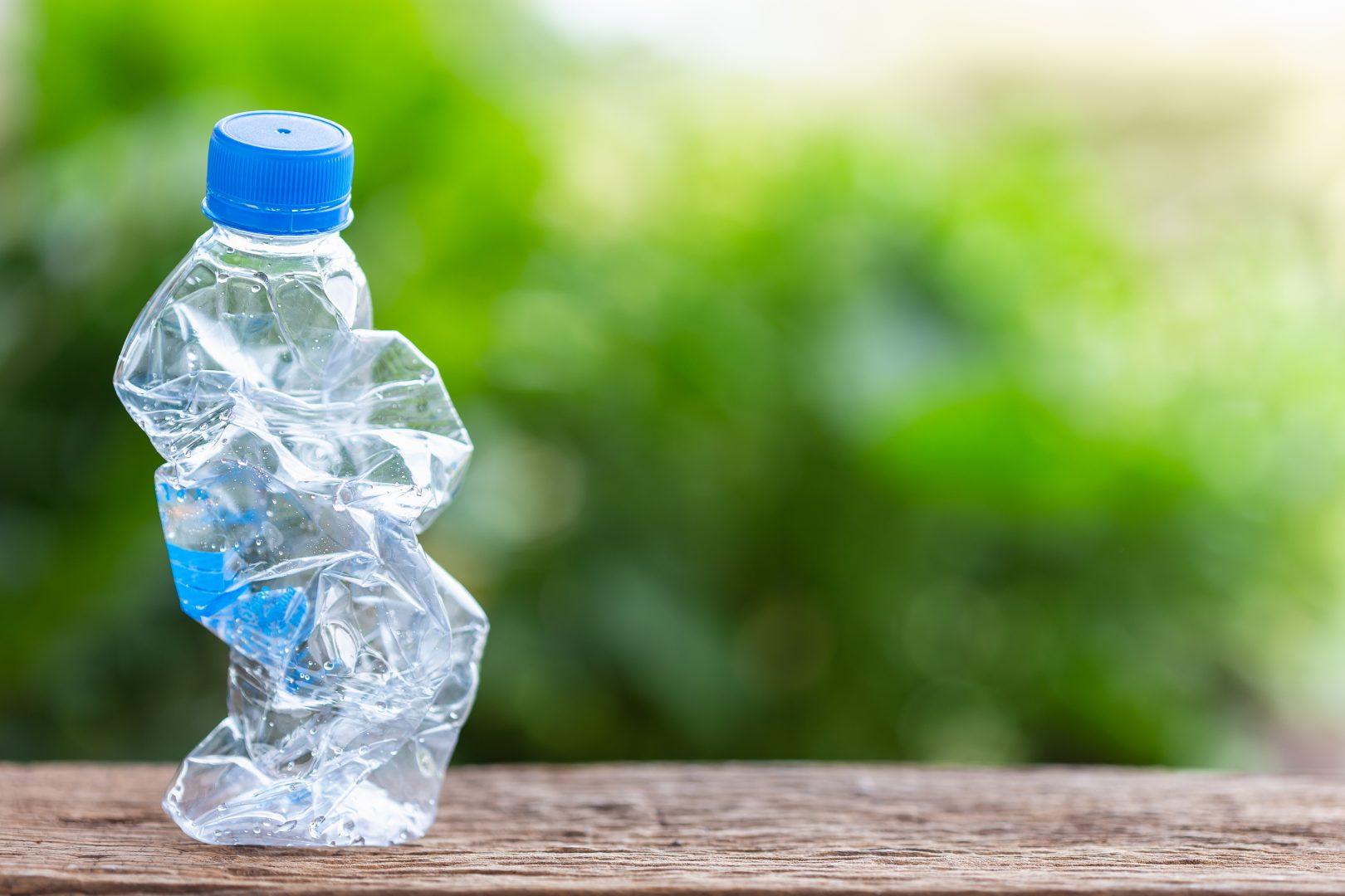 околната среда 5 стартъпа, които се грижат за околната среда А1 Блог