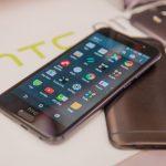 HTC One A9 Премиера на HTC One A9 – галерия А1 Блог