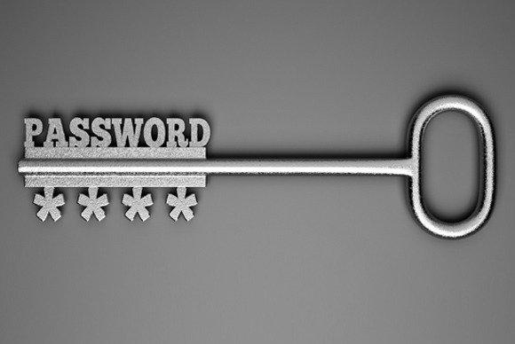 хакери Как за по-малко от час да защитим живота си от хакери? А1 Блог