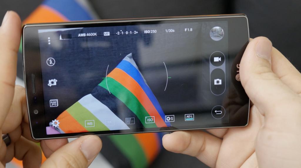 снимки 5 препоръки как да правим по-добри снимки със смартфона си А1 Блог