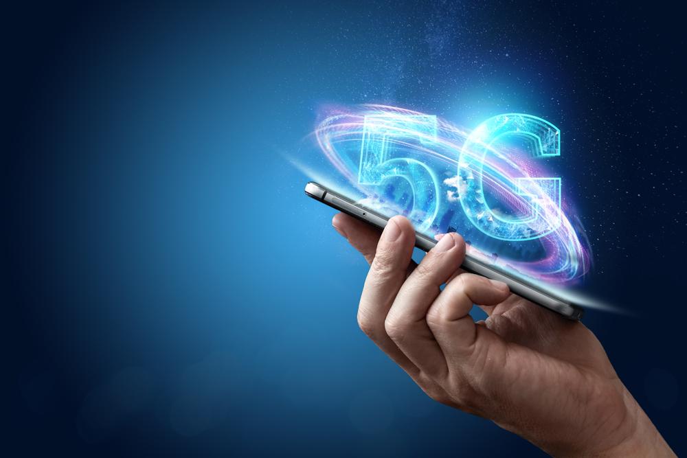смартфони Новата вълна 5G устройства идва А1 Блог