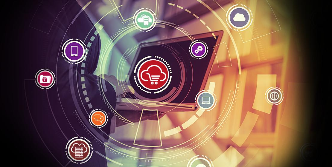 Мтел представя изцяло автоматизирана платформа, на която клиентите ще могат да заявят, платят, активират и управляват богато портфолио от облачни услуги.