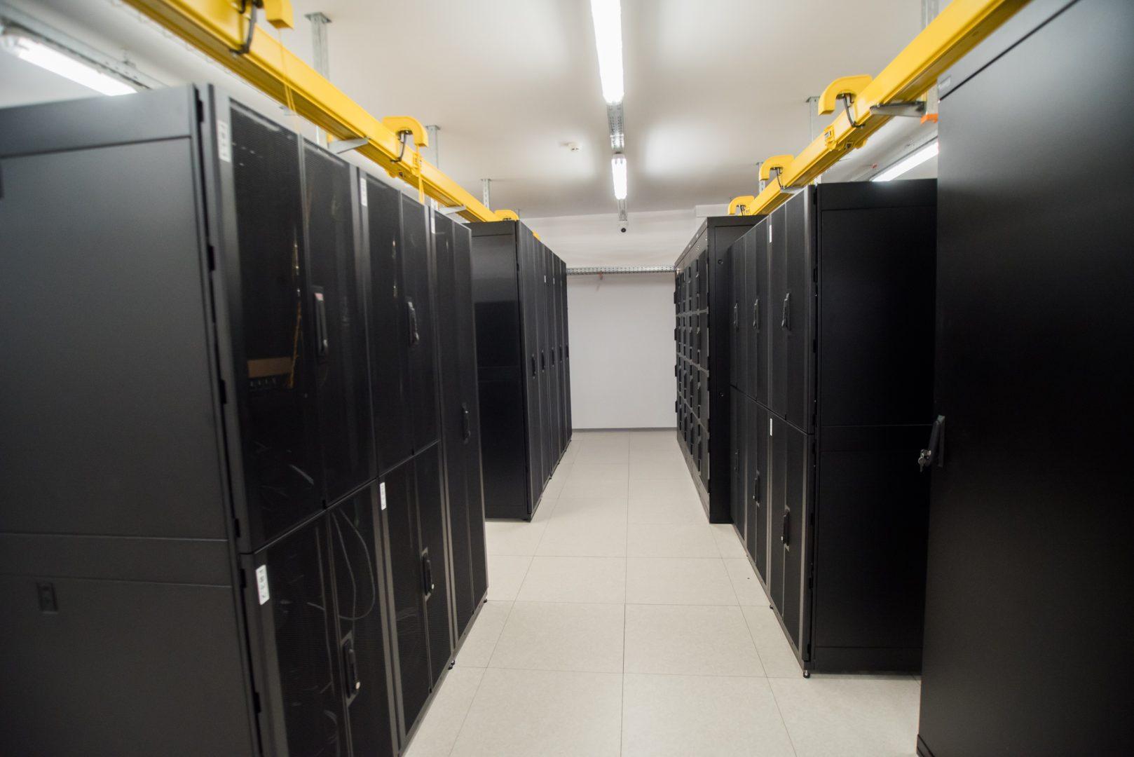 A1 Cyber Backup Интелигентна облачна услуга пази ценните данни на бизнеса А1 Блог