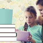 """e-prosveta.bg """"Извадете един двоен лист!"""" не работи за децата на Дигиталната ера А1 Блог"""