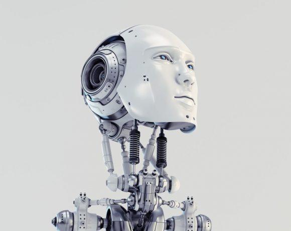 технологии 2019 На кои технологии да обърнем специално внимание през 2019 г. А1 Блог