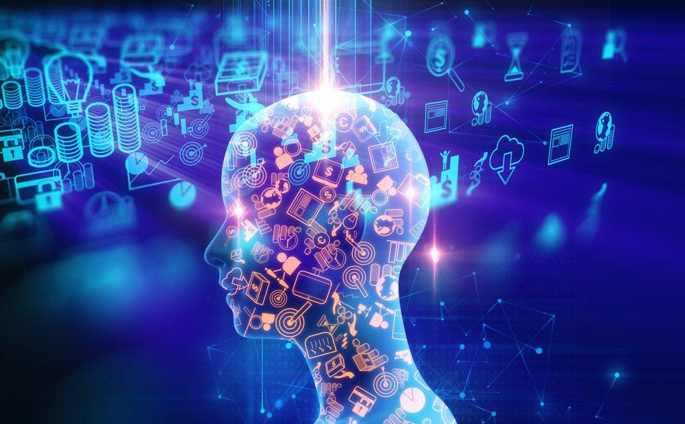 Невидимата опасност на изкуствения интелект