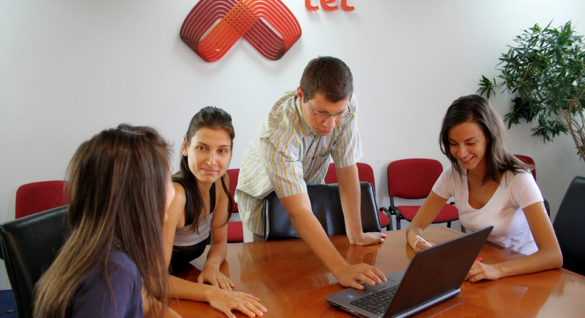 Новият Мтел клуб провокира клиентите с над 200 оферти А1 Блог