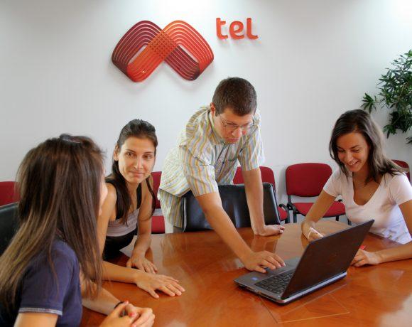 Новият Мтел клуб провокира клиентите с над 200 оферти Мтел Блог