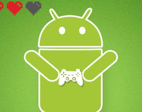 Най-продавани игри за Android през този декември.