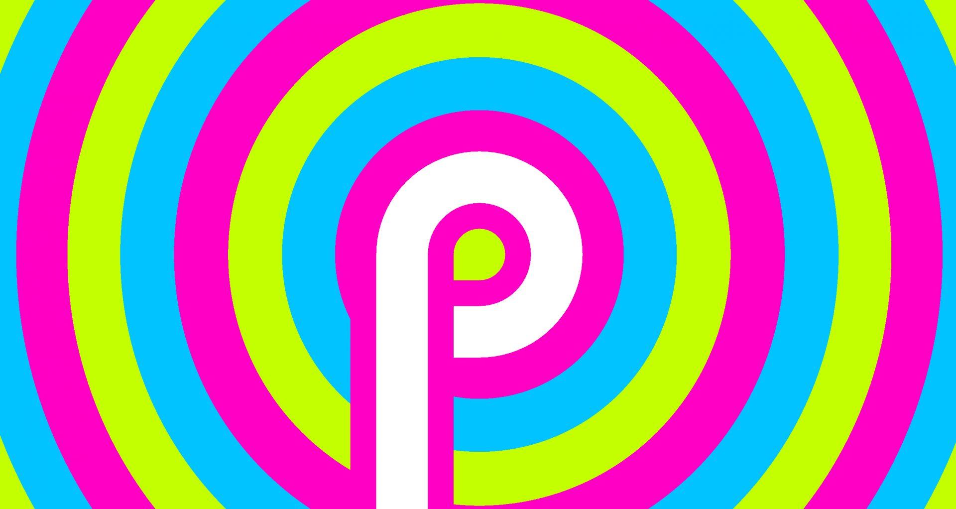 android 10 интересни функции в новия Android P А1 Блог