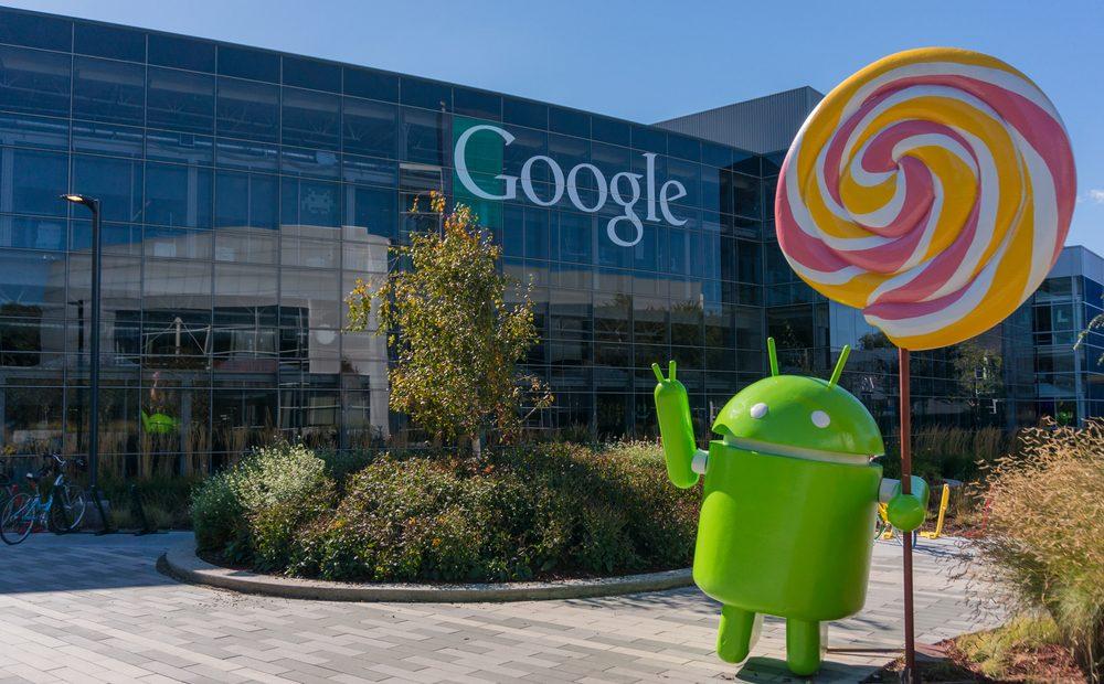 Android P вече е в публична бета версия, като окончателният вариант на най-популярната мобилна платформа ще е готов през август.