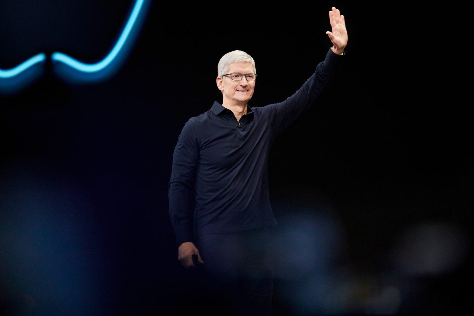 Apple Нови операционни системи и скъп хардуер от Apple за WWDC 2019 А1 Блог