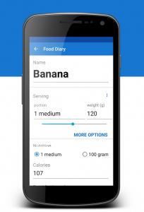 живот Топ мобилни приложения за здравословен начин на живот А1 Блог