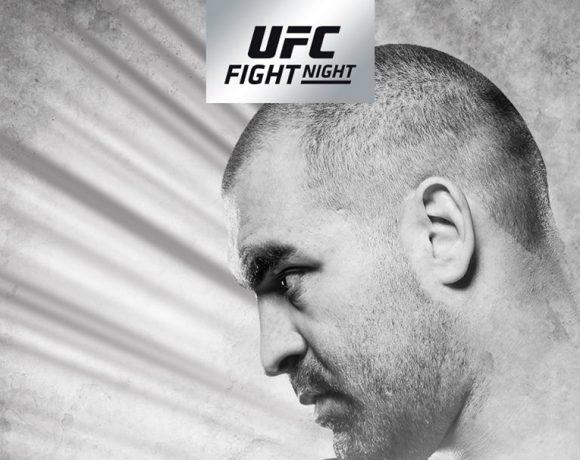След дълго ухажване Благой Иванов - Багата най-сетне стана част от на най-силната организация за смесени бойни изкуства в света - UFC. Дебютният мач на българина ще бъде срещу един от най-добрите – бившият шампион в тежка категория Жуниор дос Сантос и ще се излъва на живо по MAX Sport 2.