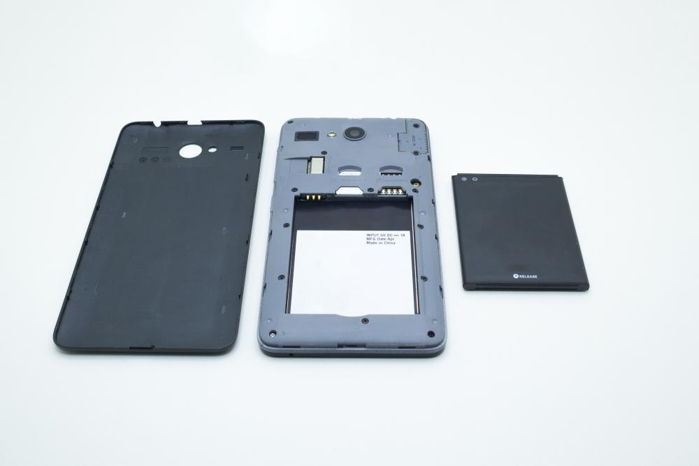 батериите Батериите продължават да са основната пречка в развитието на смартфоните А1 Блог