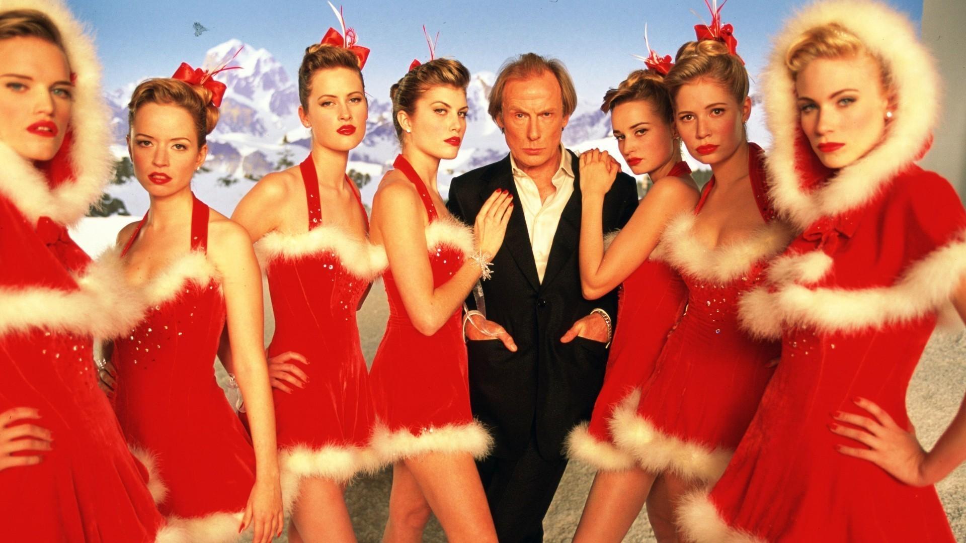 Коледа Пусни ми на Коледа А1 Блог