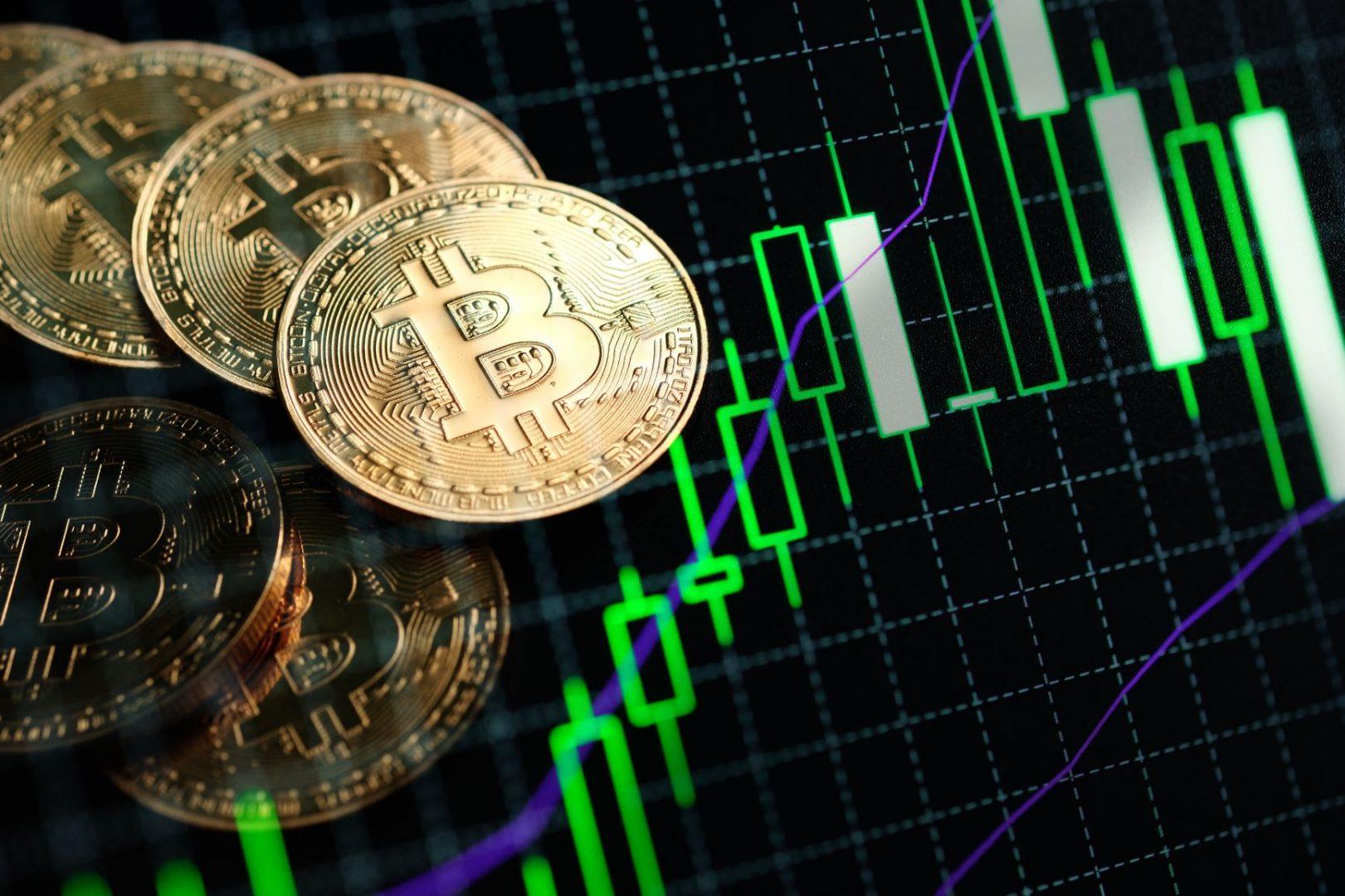 Bitcoin Ах, този Bitcoin А1 Блог