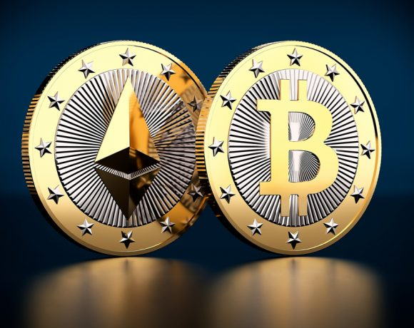 Разцеплението на Bitcoin постигна обратното на очакванията