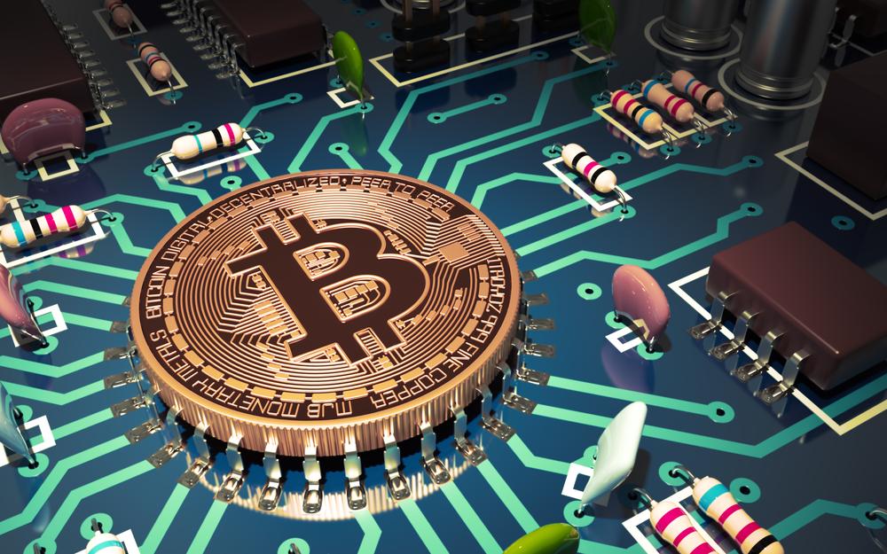 Как да си купим Bitcoin