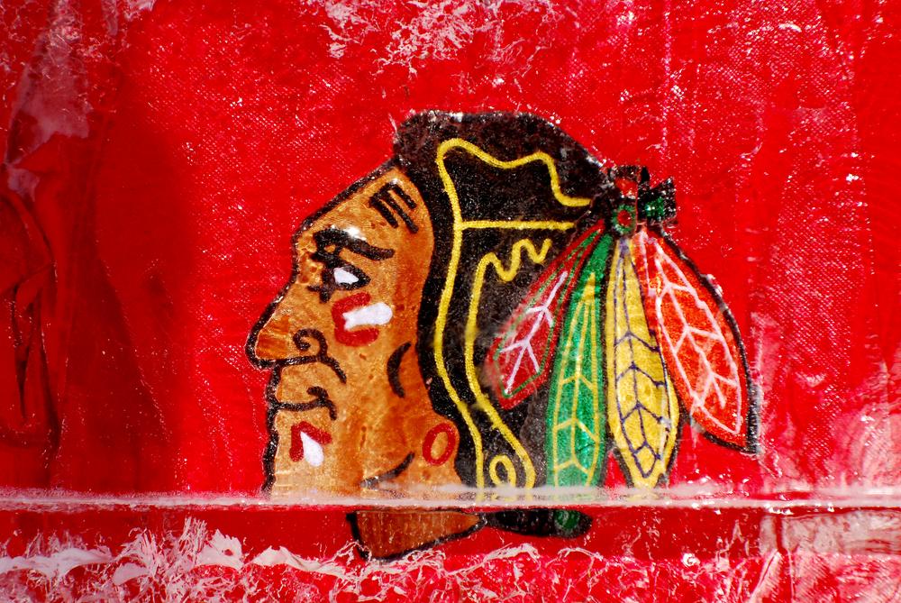 хокей на лед Коледният дар на хокейните милионери А1 Блог