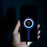 Бързо зареждане Какво представлява бързото зареждане на батерията А1 Блог