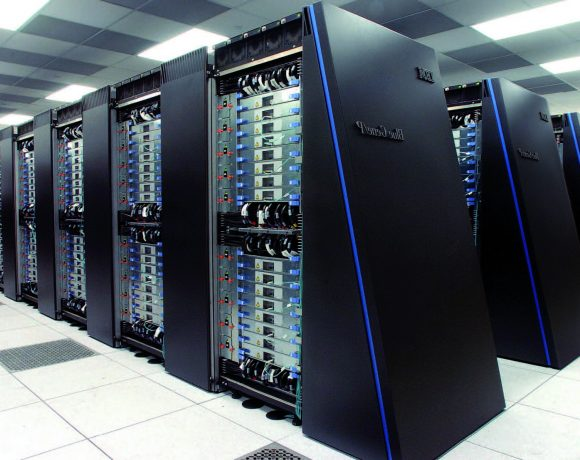компютрите От 1956 до 2015 г. или как компютрите станаха 1 трилион пъти по-мощни А1 Блог