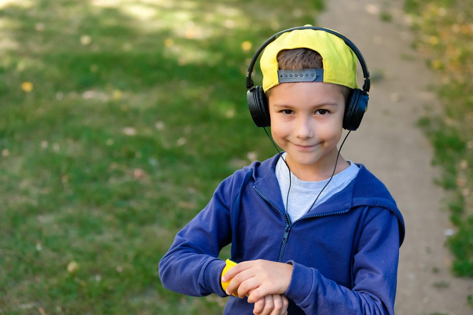 деца Как да изберем смартфон за деца А1 Блог