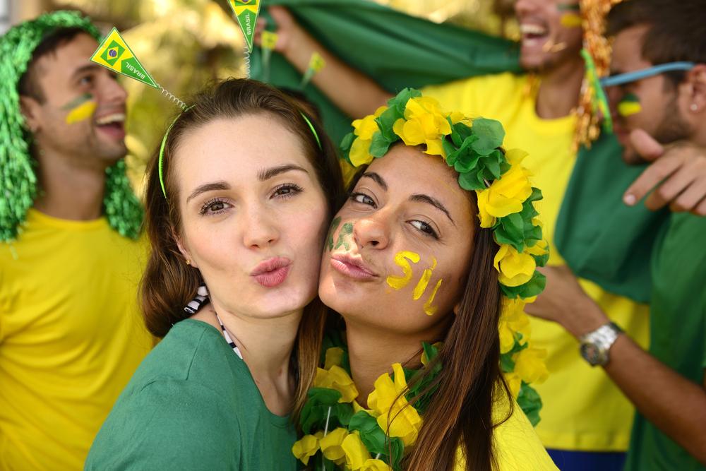 приложения Задължителните приложения за спортни фенове А1 Блог