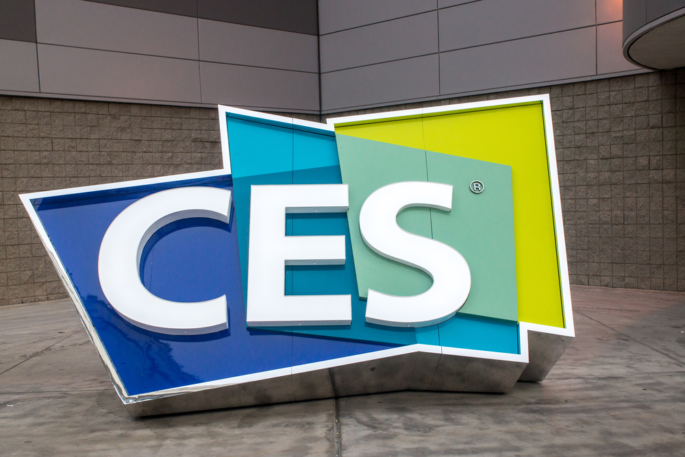 Запознайте се с тенденциите, под чиито знак ще мине технологочното изложение CES 2018.