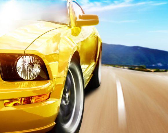Приложения, които ни помагат да се грижим за автомобила