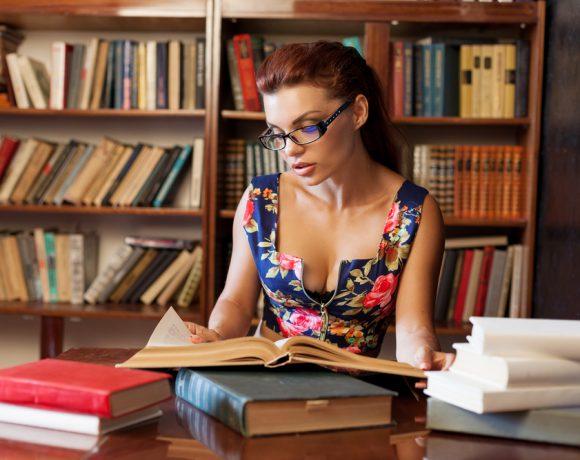 Съвременният студент не е само в библиотеката, а е много мобилен. Затова ви представяме няколко безплатни приложения за улесняване на ученето.