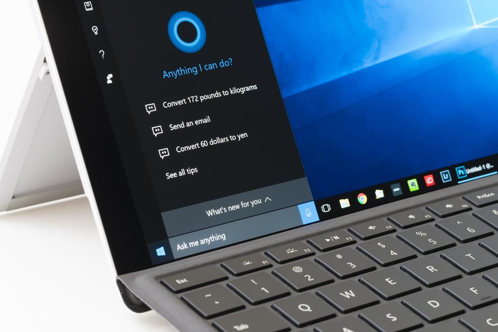 Microsoft Ignite 2019 Microsoft се завръща при интернет браузърите и още от Ignite 2019 А1 Блог
