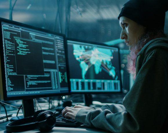 DDoS Рекордно мощната DDoS атака, която обаче се провали Мтел Блог